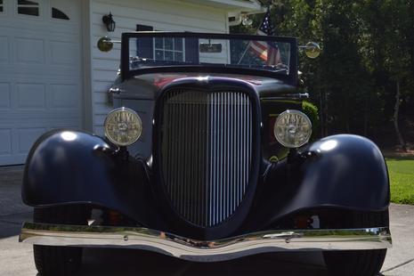 1934 ford replica (11)