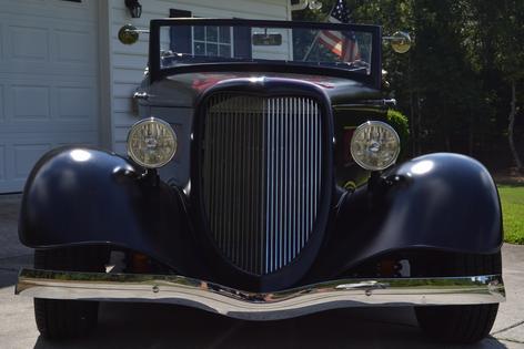 1934 ford replica (4)